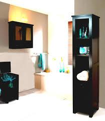 Bathroom Beach Decor Ideas Beach Themed Bathrooms Warm Home Design
