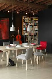 61 best mobitec tables images on pinterest chairs design table