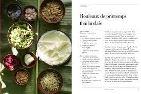 cuisine wok facile amazon in buy la cuisine thailandaise rapide et facile book