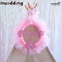 compare prices on baby shower ornaments shopping buy low