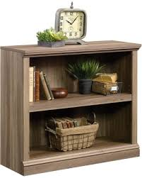 sauder two shelf bookcase roselawnlutheran