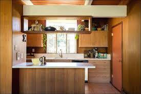 Retro Metal Kitchen Cabinets For Sale Vintage Metal Kitchen Cabinets Stainless Steel St Sears Units