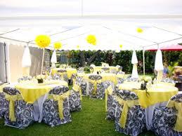 black and white wedding ideas tableclothsfactory wedding ideas