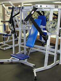 Decline Bench Leg Raises Our Equipment Olympic Fitness Club