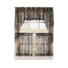 Cafe Tier Curtains Decoration Green Cafe Curtains Small Door Window Curtains Cheap