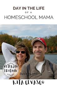 Uncategorized M Is For Mama by Learning Well Community Simple Systems Easy Routines