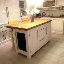 kitchen islands uk stand alone kitchen islands freeing freestanding kitchen island with