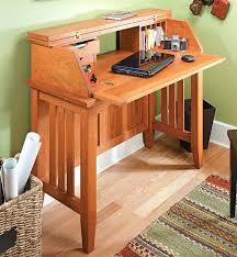Woodworking Plans Computer Desk Woodworking Plans Computer Desk Notebook Plan A Possibility For