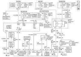 2006 impala starter wiring diagram radiator with 2008 floralfrocks