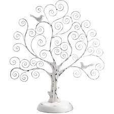 pier 1 imports sculpted tree photo holder polyvore