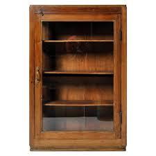 Lockable Medicine Cabinet Nz by Streamline Medicine Cabinets Love At First Site Vintage Art