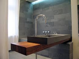 badezimmer schiefer schiefer badezimmer fliesen ideen für die innenarchitektur ihres