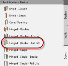 How To Make A Building Plan In Autocad by How To Insert Doors And Reposition Within A Wall Autocad