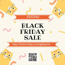 adidas black friday sale 312 best lifestyle clothing u0026 shoes images on pinterest