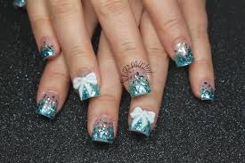 picture 3 of 6 fake nails gel photo gallery 2016 latest nail