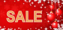 christmas sale christmas lights for sale