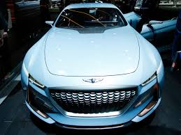 lexus service fortitude valley genesis new york concept rave reviews business insider