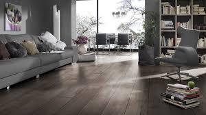 Select Laminate Flooring Laminate Select Nostalgie Teak Silver D3242