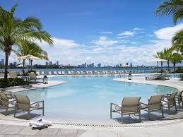 Coco Palms Floor Plan by Floor Plans Of Southgate Towers Luxury Rentals In Miami Beach Fl