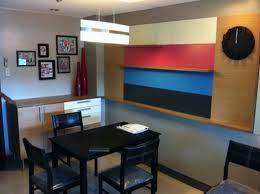 Interior Decorator Manila Superb Interior Design Studio Unit Sarasota Newport City Pasay