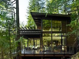 lindal home plans eco friendly modern studio kit by lindal cedar homes inhabitat