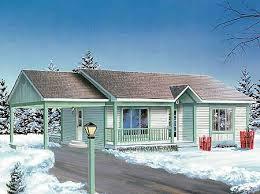 78 best mom carport images on pinterest carport ideas garage