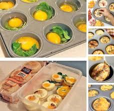 astuce cuisine facile astuce de cuisine comment rectes astuce de cuisine facile
