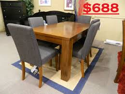 about walker furniture your thomasville furniture store in ashley hannin table 6 chairs was 1275 clearance price 688