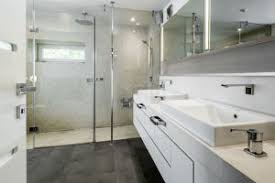 bathroom design nj bathroom design in nj bathroom remodeling springfield ny