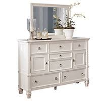 Bedroom Furniture At Ashley Furniture by Prentice Queen Panel Bed Ashley Furniture Homestore
