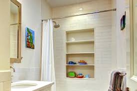 Bathroom Shower Stall Ideas Bathroom Shower Stall Ideas Credit Architect Photo Shower Stall