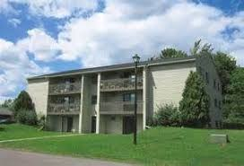 2 bedroom apartments for rent in syracuse ny delightful 2 bedroom apartments for rent in syracuse ny 4 copper