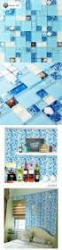 the 25 best tile around fireplace ideas on pinterest white