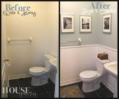 small bathroom paint colors ideas small bathroom color scheme ideas well chosen furnishings