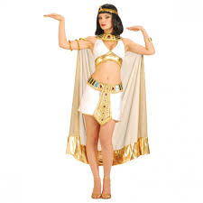 halloween costumes accessories cheap egyptian costumes for kids look beauty in a great halloween