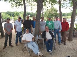 air root pruning nursery containers knecht u0027s nurseries u0026 landscaping
