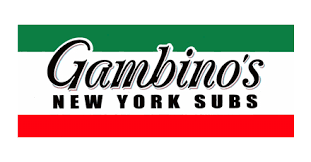 gambino s olive salad gambino s new york subs delivery in san francisco ca restaurant
