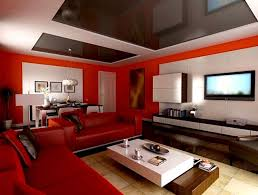 wall paint for living room 10 living room paint tips to follow for your home project