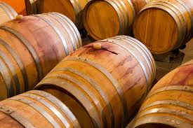 used wine barrels for sale in dallas tx