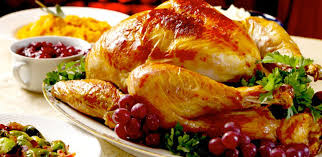 Whole Foods Thanksgiving Catering 2014 How To Have A Terrific Thanksgiving Dinner Without Cooking Vv