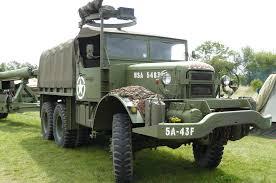 mack trucks list of mack trucks products wikiwand