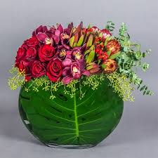 flower delivery ta ta 101 flower delivery singapore