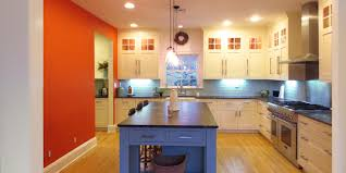 35 ideas about handmade kitchen cabinets ward log homes yeo lab