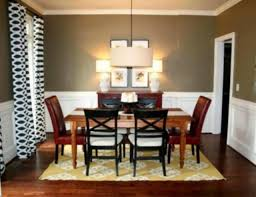 dining room paint ideas dining room paint ideas best 2bpaint 2bcolor 2bfor 2bdining