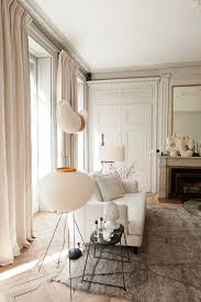 Maison Entre Artisanat Et Modernisme Maison Entre Artisanat Et Modernisme Salons Living Rooms