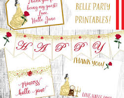personalized invitations party laineyjanedesigns
