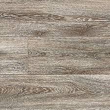 Laminate Flooring Uk Elka 12mm Laminate Flooring Weathered Oak By Flooring Uk