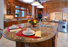 L Shaped Kitchen Island Ideas by Kitchen Room Design Kitchen Furniture L Shaped White Wooden