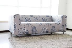 Sectional Sofa Covers Ikea Ikea Sofa Slipcovers Lovely As Modern Sectional Sofas For Sofa