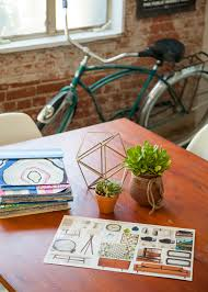 diy design interior design services u2014 interior design phoenix mackenzie